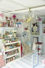 Shabby Chic Projects by The 25 Best Shabby Chic Crafts Ideas On Pinterest Glass Jars