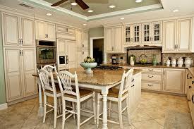 diy kitchen remodels with white kitchen cabinets storage sink