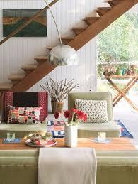 uncommon home decor unique home decor at womansday com home decor ideas