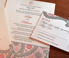 100 Hindu Wedding Invitations Your Index Of Gallery Img Devi