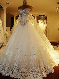 expensive wedding dresses the town bird 5 most expensive wedding dresses