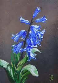 Original Home Decor 222 Best Hyacint Images On Pinterest Watercolor Flowers