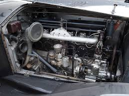 rolls royce phantom engine v16 car rolls royce phantom ii engines car engine problems and solutions