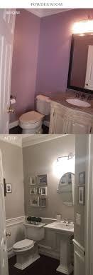 best 25 cave bathroom ideas innenarchitektur best 25 guys bathroom ideas on