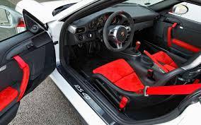 porsche gt3 rsr price 2011 porsche 911 gt3 rs 4 0 drive motor trend