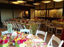 Family Garden Restaurant Hakone Estate U0026 Gardens Home