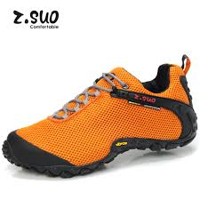 free shipping men u0027s breathable hiking shoes outdoor climbing