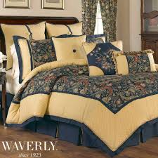 navy blue and gold bedding yakunina info