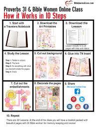 free key bible worksheet printable heart of wisdom homeschool blog