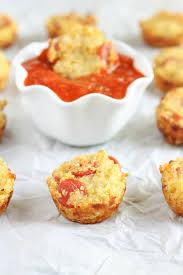 10 best quinoa recipes for kids quinoa for kids u2014delish com