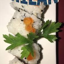 sushi porta genova toyama 31 photos 29 reviews asian fusion corso cristoforo