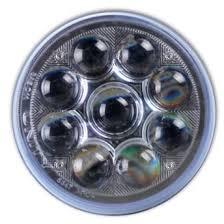 signal par46 unity led spotlight replacement