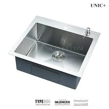 24 inch kitchen sink 24 inch kitchen sink ktr21 24 kitchen sink too small