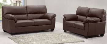Best Place To Buy A Leather Sofa Cheap Brown Leather Suitecheap Leather Sofa Sale