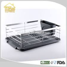 Wire Bakers Rack Wire Rack Wire Rack Suppliers And Manufacturers At Alibaba Com