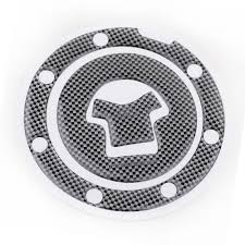 brand new honda cbr online shop brand new carbon look fuel tank decal pad gas cap