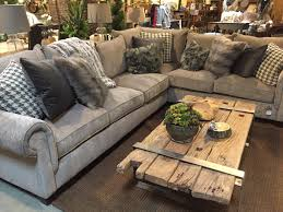 Best Place To Buy Sofa Bed Facebook