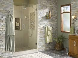 lowes bathroom designs great wonderful bathroom on lowes bathroom design barrowdems with