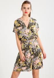 summer dresses on sale object objcharlie summer dress golden mist women clothing