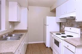 Cheap 2 Bedroom Apartments In Fresno Ca Golden Garden Rentals Fresno Ca Apartments Com