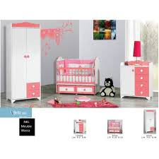 soldes chambre bebe complete cdiscount chambre bebe complete maison design hosnya com