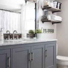 grey bathroom ideas bathroomideas along with grey with grey bathroom ideas