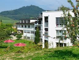 Baden Baden Hotels Kontakt Hotel Rebenhof