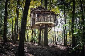 resources articles ohio treehouse glamping glamping com