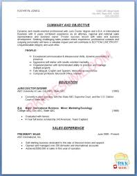 Customer Service Rep Resume Sample Application Letter For Customer Service Representative