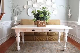 chic dining room ideas u2013 thejots net