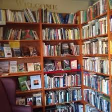 United States Bookshelf Bookshelf Newspapers U0026 Magazines 108b Scott St Tellico Plains