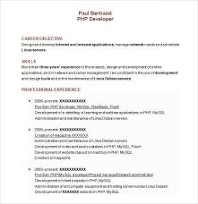 resume templates word 2003 free resume template for microsoft