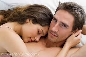 tips meningkatkan vitalitas pria secara alami
