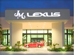 lexus dealers in alabama businesses