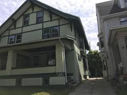 apartments for rent in buffalo ny hotpads