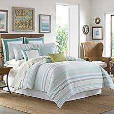Tommy Bahama Comforter Set King Tommy Bahama La Scala Breezer Comforter Set Bed Bath U0026 Beyond