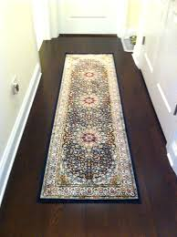 Cheap Area Rugs Uk Cheap Bath Rugs Coffee Rug Runner Cheap Area Rugs Bathroom