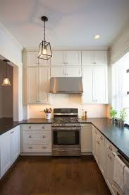 Kitchen Cabinet Layout by Get 20 White Shaker Kitchen Cabinets Ideas On Pinterest Without