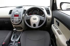 kia soul interior 2017 kia soul hatchback review 2009 2013 parkers