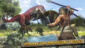 carnivores dinosaur apk dinosaur survival island the craft of survival apk 1 0
