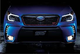 subaru coupe 2015 subaru forester sti techically forester ts ticktickvroom car