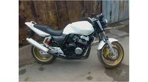 honda cb400 2011 honda cb400 super four abs moto zombdrive com