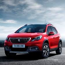 peugeot south africa the peugeot 2008 suv is heading for south africa the gremlin
