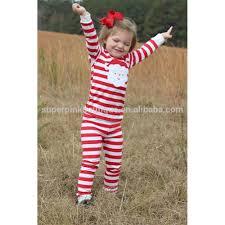 Clothing Vendors For Boutiques Wholesale Children U0027s Boutique Clothing Wholesale Children U0027s