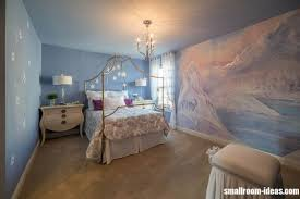 inspired bedroom frozen inspired bedroom ideas