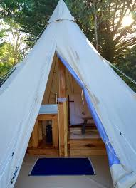alisio encampment glamping luxury camping wingtons glamping