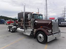 new kenworth w900l for sale new 2018 kenworth w900l mhc truck sales i0363730