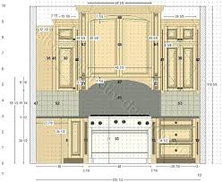 Kitchen Cabinets Layout Software Free Kitchen Cabinet Design Software Large Size Of Kitchen Design