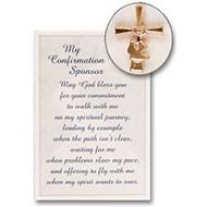 gifts for confirmation confirmation gifts confirmation gifts for boys and