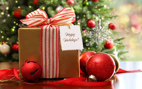 best gifts best gifts for christmas